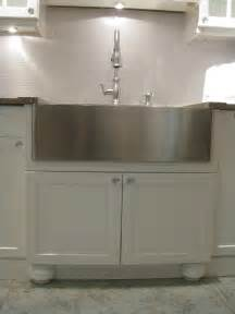 stainless steel farmhouse sink pool modern with studio