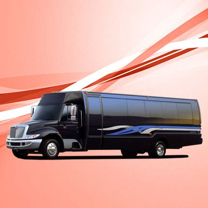 Deals On Limo Service by Monterey Ca Limo Deals Monterey Limo Service