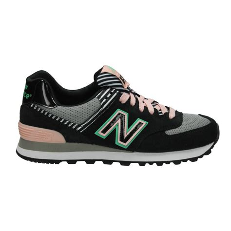 new balance sneakers 574 new balance shoes new balance 574 palm springs
