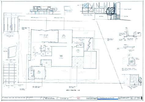 security floor plan sketch floor plans commercial stunning modern home