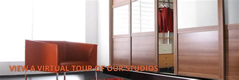 Sliding Wardrobes Darlington by Sliding Wardrobes Middlesbrough