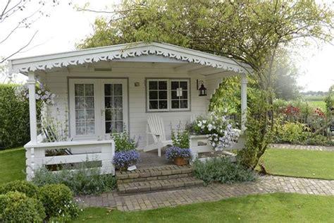 backyard guest cottage cute backyard cottage idea great little guest house idea