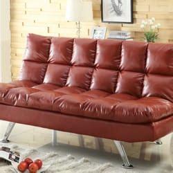 futons n more futon stores chicago bm furnititure