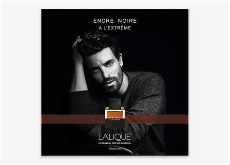 Parfum Asli Original Lalique Encre Noir For Edp 100ml encre 192 l extr 202 me eau de parfum 50 ml 1 7 fl oz spray lalique parfums