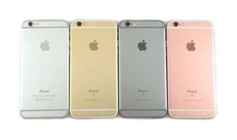 apple iphone   smartphone gb gb gb  colors