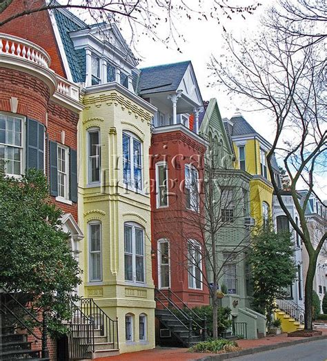 in color dc 25 best ideas about georgetown washington dc on