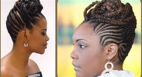 flat weve hairstyle flat twist with weave hairstyles trendy elegant