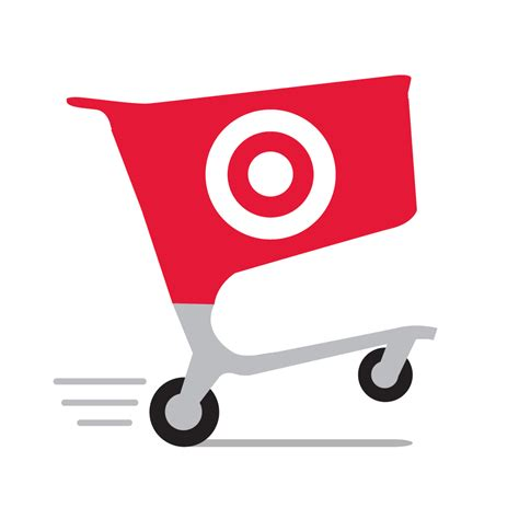 Target App Store Gift Card - cartwheel target sign in myideasbedroom com
