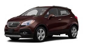 Buick Encore Exterior Colors Buick Encore Cuir 2015 224 Vendre Sp 233 Cification Granby