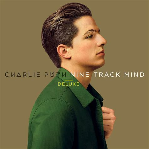 charlie puth radio 1 listen free to charlie puth one call away radio