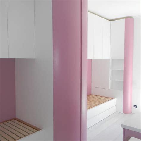 da letto su misura camere da letto su misura roma legnomat design italiano