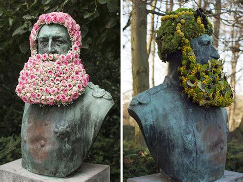 geoffroy mottart blooming beards frankie magazine