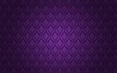 purple silver and black wallpaper 12 background wallpaper