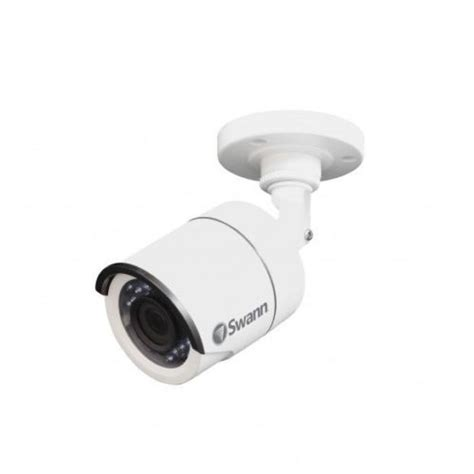 Cctv Vision Pro swann pro t853 hd1080p cctv security 100ft 30m day