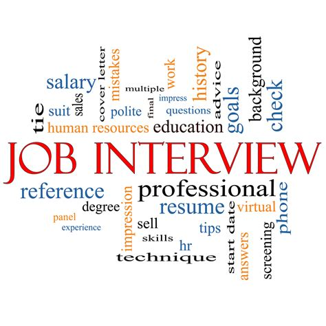 top 10 successful job interview tips how to crack the interview