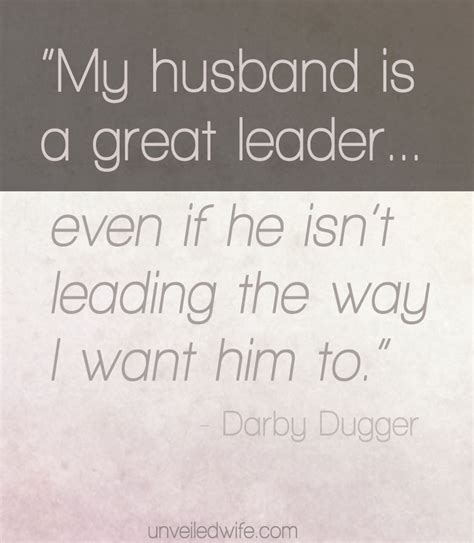 quotes husband great quotes about husband quotesgram