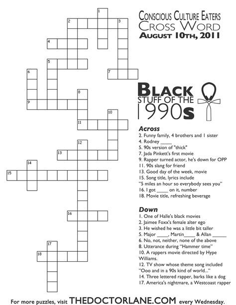 usa today crossword puzzle won t load hump day crossword black stuff of the 1990s nikki lane