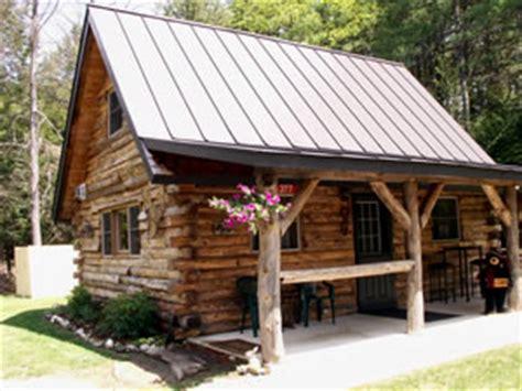 vermont cabin rentals vermont cabins design bild