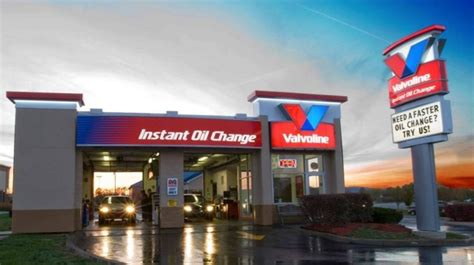 walmart plymouth wi valvoline instant change closes in plymouth wisconsin