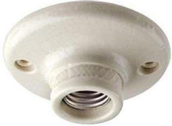 Basement Light Fixtures Basement Led Protection Doityourself Community Forums
