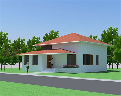 indian small house design indian small house plans