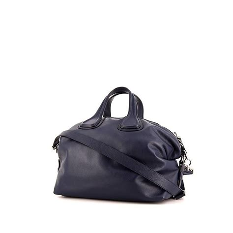 Olsens Givenchy Nightingale Purse by Givenchy Nightingale Handbag 344394 Collector Square