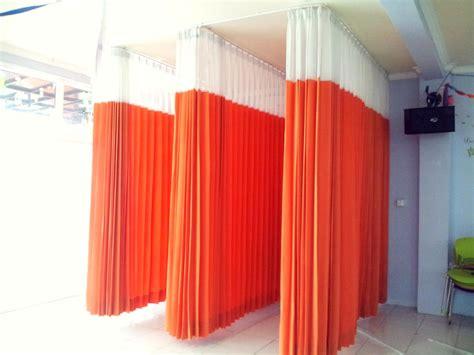 Karpet Murah Sidoarjo jual gorden untuk hotel atau rumah sakit harga murah