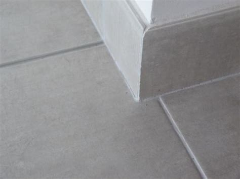 Resinence Plan De Travail 596 by Carrelage Relief Porcelanosa 224 Clermont Ferrand Chambery
