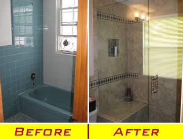 renovating a bathroom remodel your bathroom like a pro lushes curtains blog