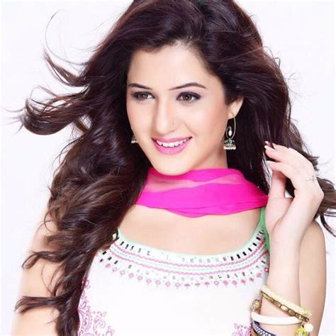 panjabi actor image punjabi actress hd images pictures wallpapers photos