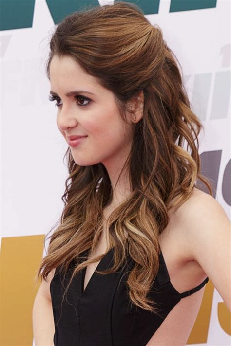 did laura marano really cut her hair laura marano hair steal her style
