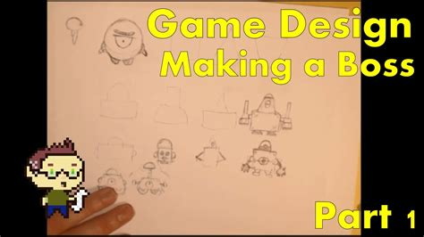 Home Design Game How To Get Gems how to create a boss battle game design sketching