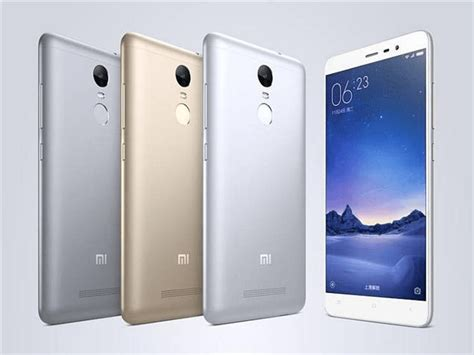 Flexibel Tc Xiao Mi Redmi Mi4 mi4c vs mi4 vs redmi note 3 best xiaomi smartphones xiaomi advices