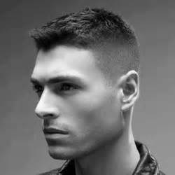 Galerry pompadour hairstyle wax