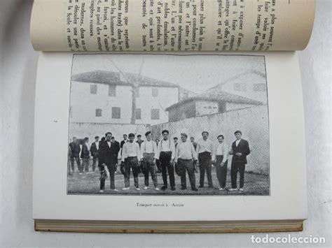leer libro e pais vasco the basque country guia viva live guide ahora en linea la pelote basque 1929 e blazy f 233 d 233 ration fr comprar en todocoleccion 112855371