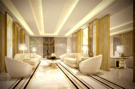 interior design in dubai tao designs i contemporary residential interiors
