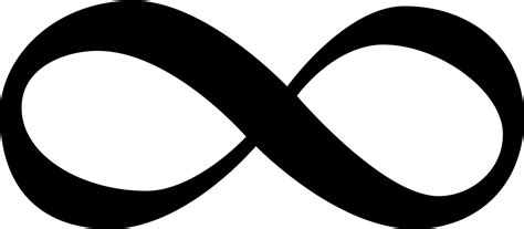 infinity svg file usvainfinity svg wikimedia commons