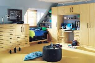 teenage bedroom ideas for boys teenage boys rooms inspiration 29 brilliant ideas