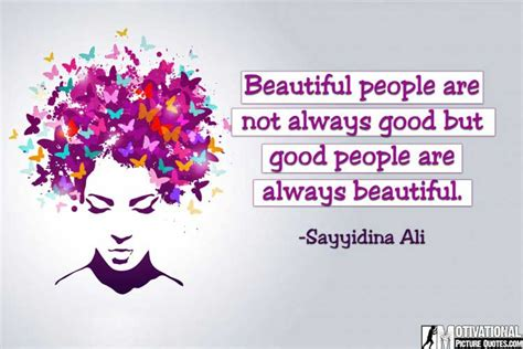 Quote Sayyidina Ali 10 inner quotes with images insbright