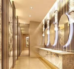 Washroom Bathroom Designs 441 Best Images About Restrooms On