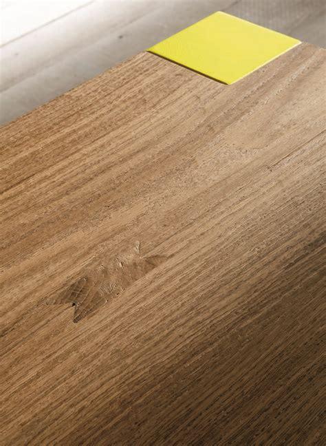 tavolo stoccolma alta corte tavolo stoccolma ral fisso 187 alta corte