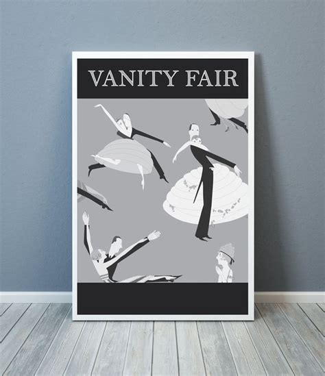 Vanity Fair Illustrations by 56 Best Images About 1920s Vogue Vanity Fair On