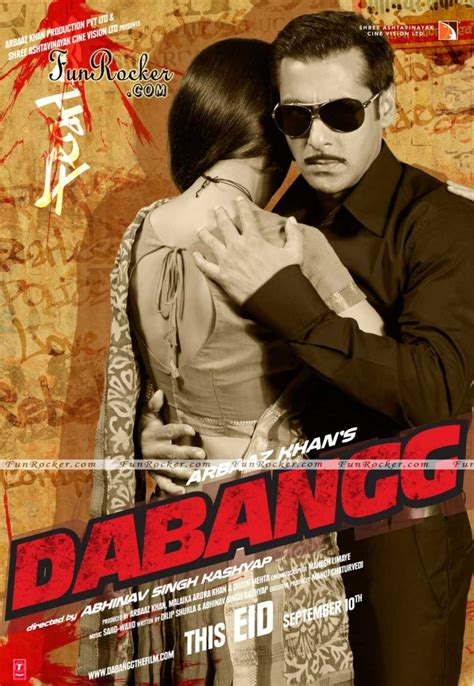 poster  hindi  picture film