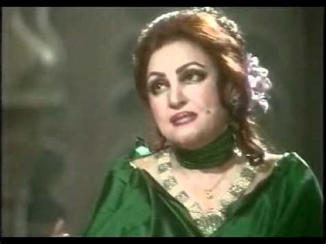 mp song old noor jahan old mp3 songs free download download song mp3