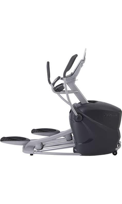 octane fitness q35 q37 q37 ellipticals and xride seated octane fitness q37 xi elliptical 800sport addicted to it