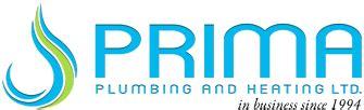 Prima Plumbing by Burnaby S Plumbing Heating Renovation Specialists