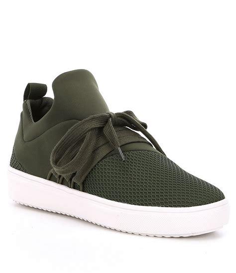 Steve Madden Sneakers by Steve Madden Lancer Sneakers Dillards