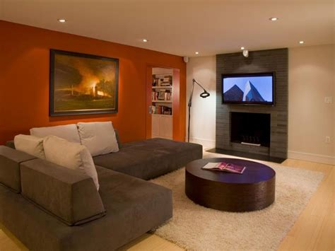 what is an accent wall 24 living room designs with accent walls page 5 of 5