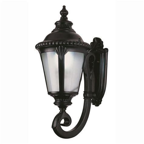 coach lights bel air lighting 1 light black outdoor energy saving coach