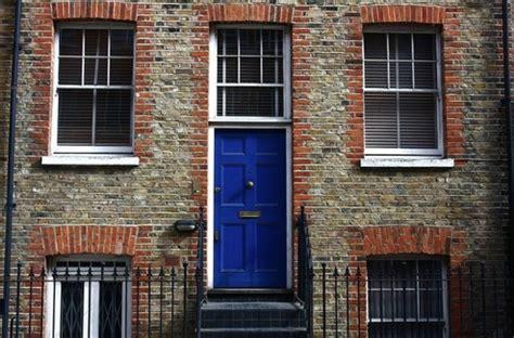 Ahh Tardis Blue Door Tardis Blue Front Door